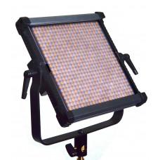 Светодиодная панель MLux LED 2220PB Bi-Color